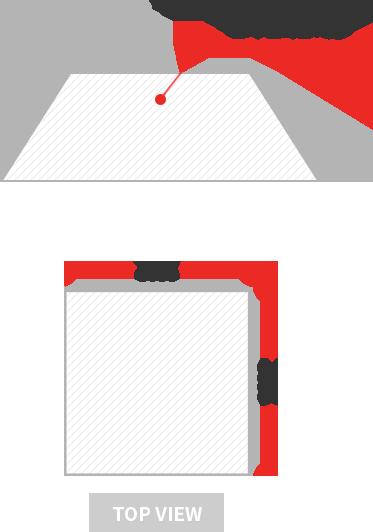 detail_size_mo