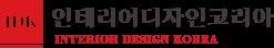 indko_logo