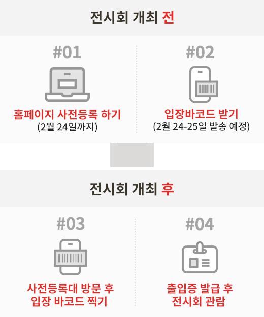 registration_step_mo